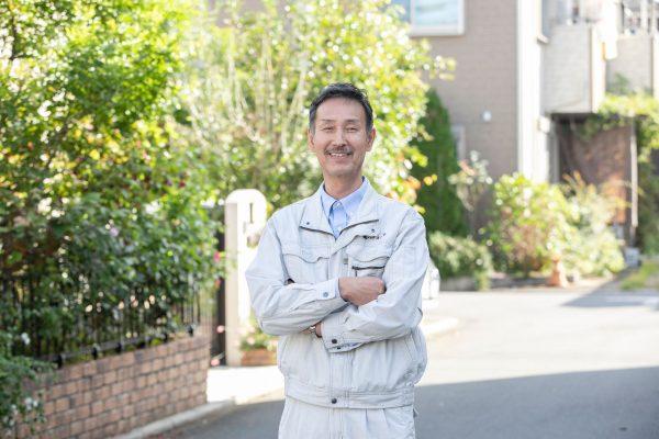 外壁塗装業者を選ぶヒントは資格のある・なしを確認すること